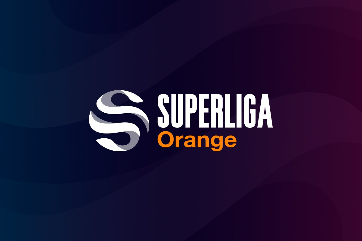LVP presenta la nueva Superliga Orange de League of Legends