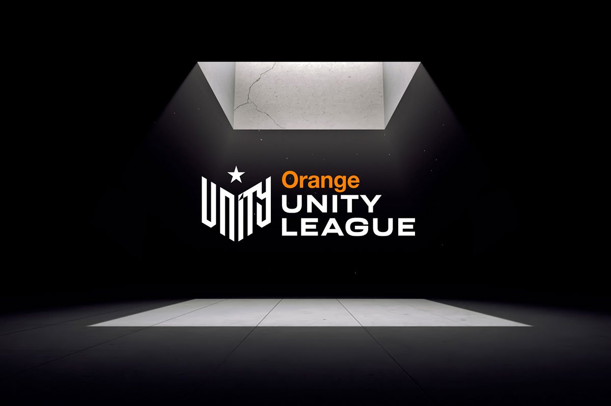 LVP estrena la Orange Unity League, la nueva liga nacional de CS:GO